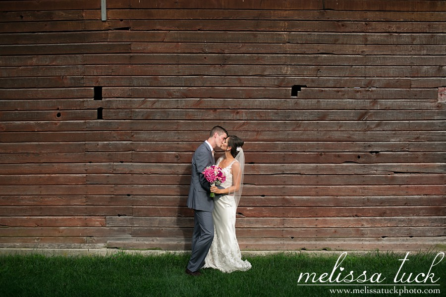 Frederick-MD-wedding-photographer-phelan_0055.jpg