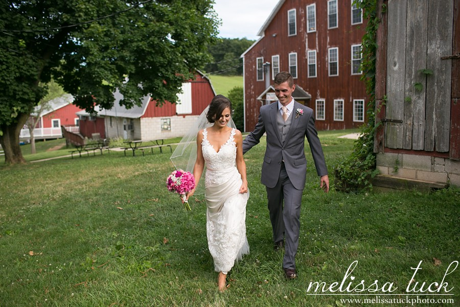 Frederick-MD-wedding-photographer-phelan_0056.jpg