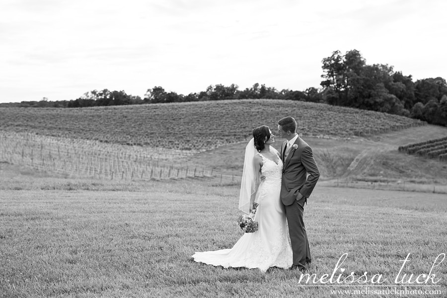 Frederick-MD-wedding-photographer-phelan_0057.jpg