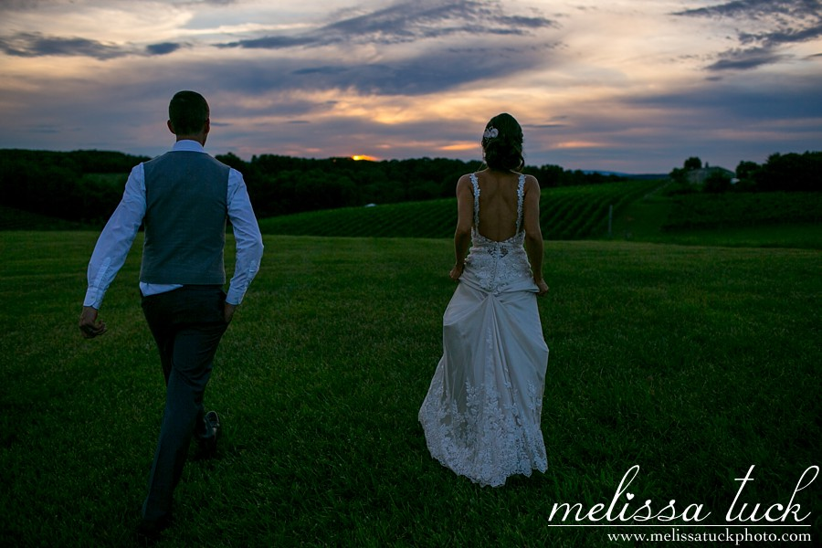 Frederick-MD-wedding-photographer-phelan_0080.jpg