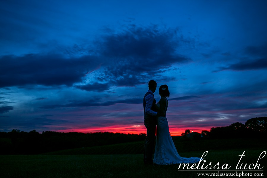 Frederick-MD-wedding-photographer-phelan_0083.jpg