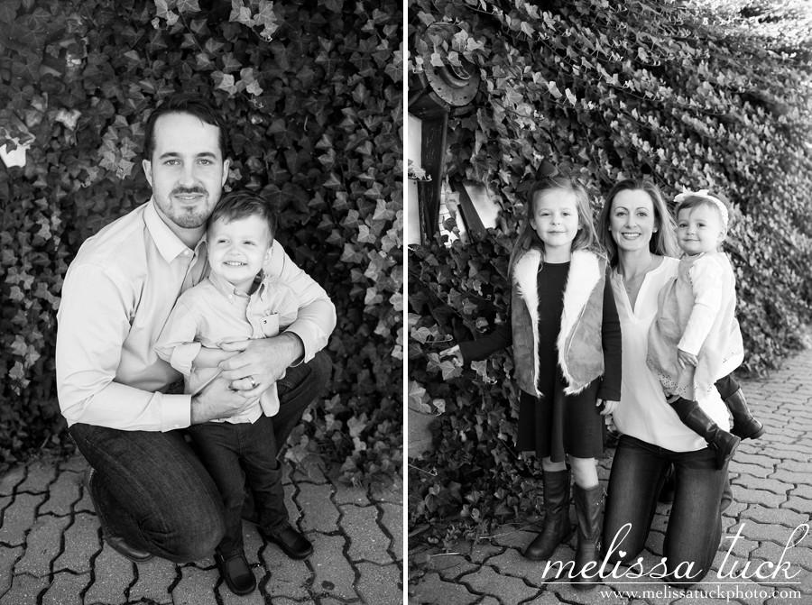 Frederick-MD-family-photographer-Westbrooks_0016.jpg