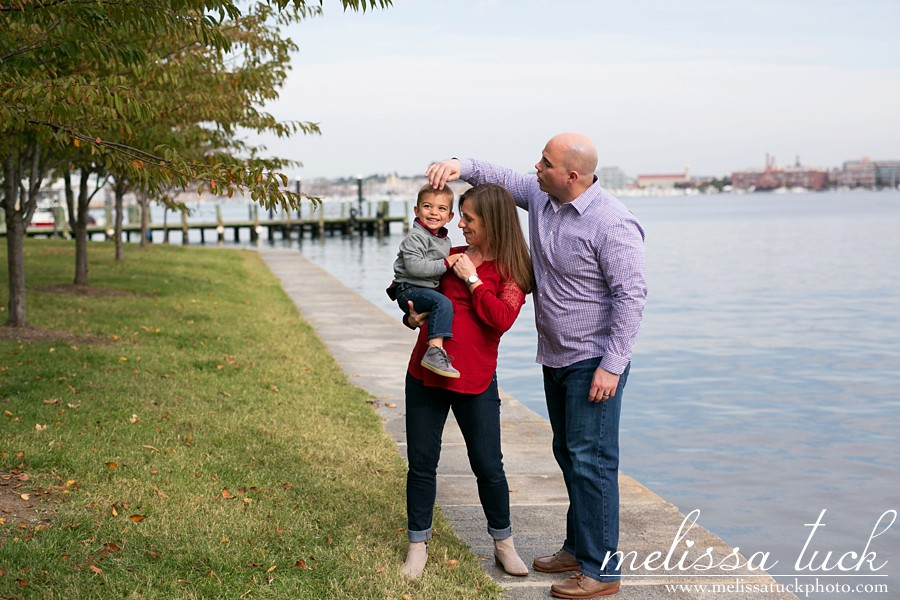 Baltimore-MD-family-photographer-Russells_0006.jpg