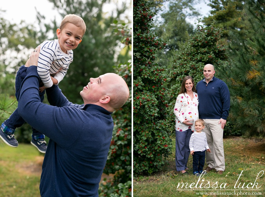 Baltimore-MD-family-photographer-Russells_0013.jpg