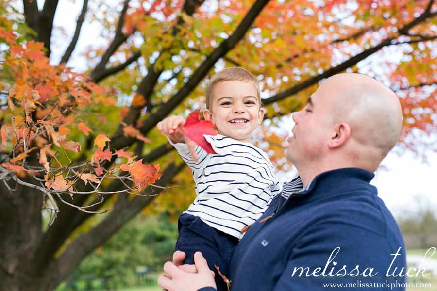 Baltimore-MD-family-photographer-Russells_0017.jpg