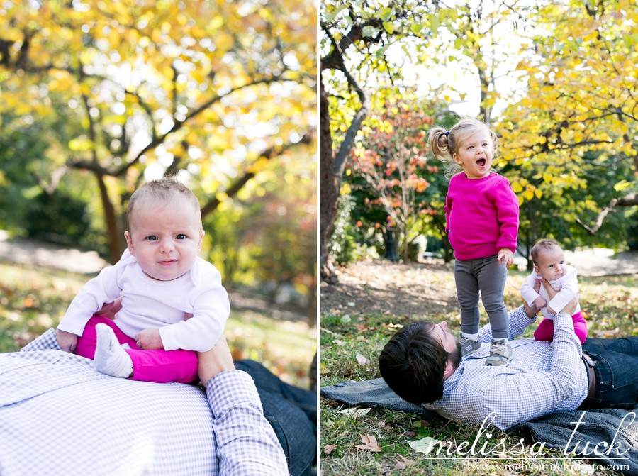 Frederick-MD-family-photographer-Staigers_0022.jpg