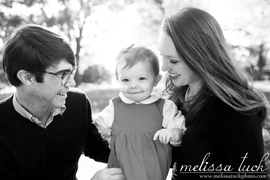Frederick-MD-family-photographer-Wood_0004.jpg