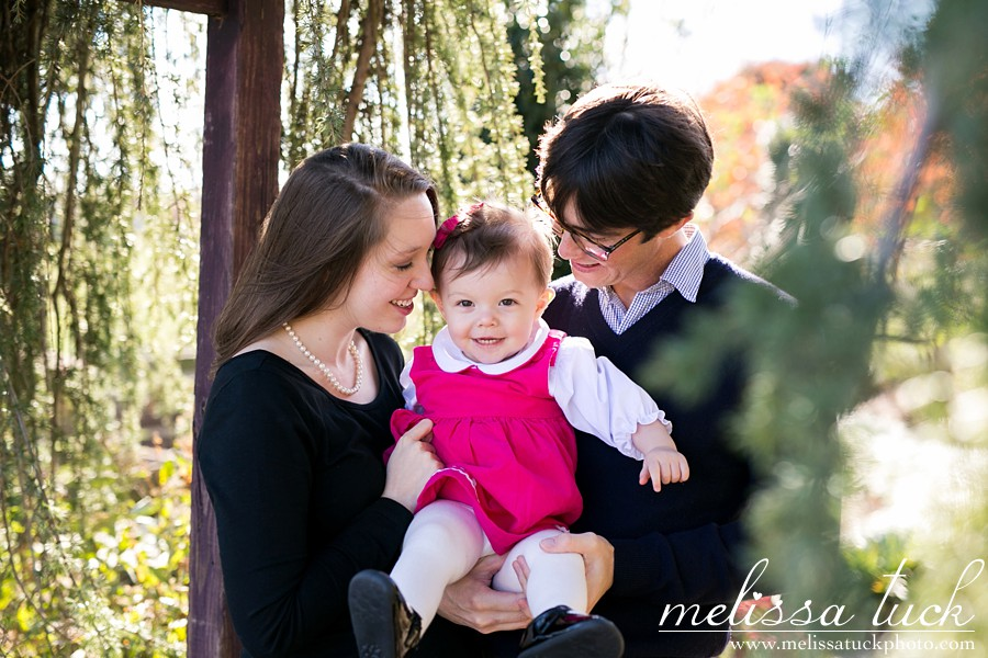 Frederick-MD-family-photographer-Wood_0009.jpg
