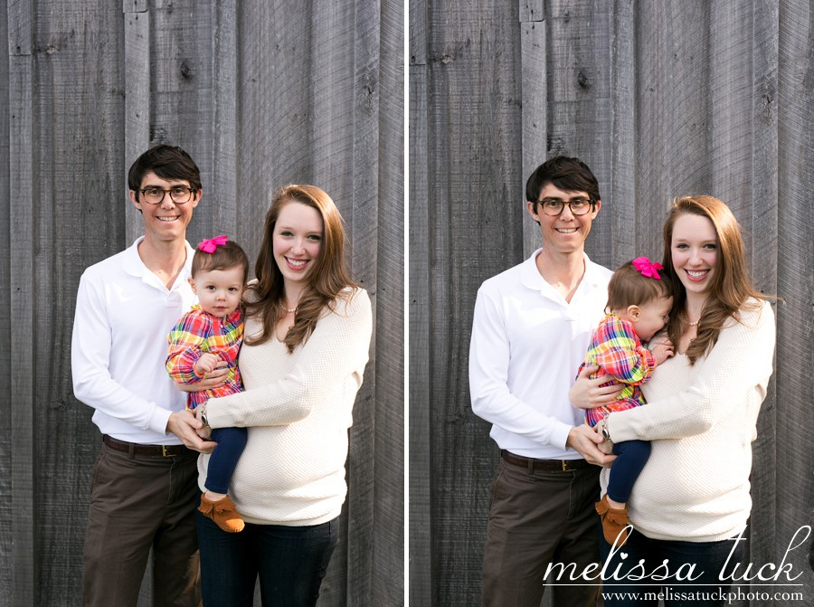Frederick-MD-family-photographer-Wood_0017.jpg