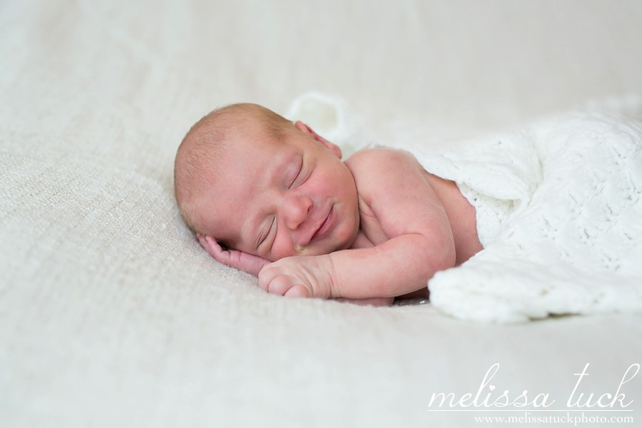 Baltimore-MD-newborn-photographer-Theo_0001.jpg