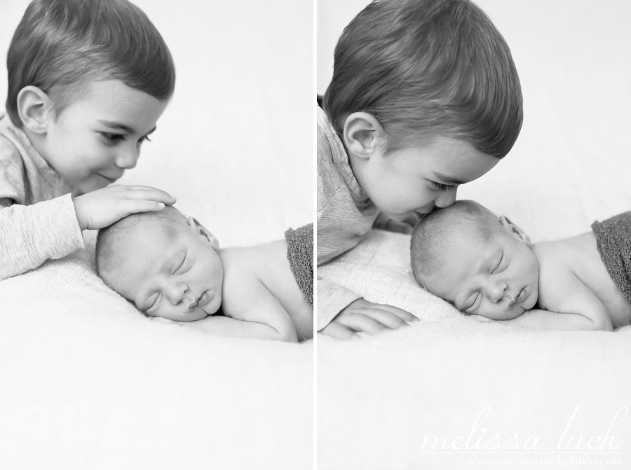Baltimore-MD-newborn-photographer-Theo_0005.jpg