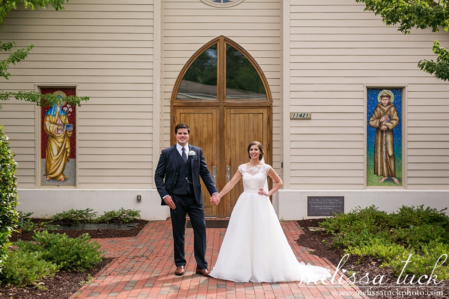 Maryland-wedding-photographer-knoblich_0001.jpg
