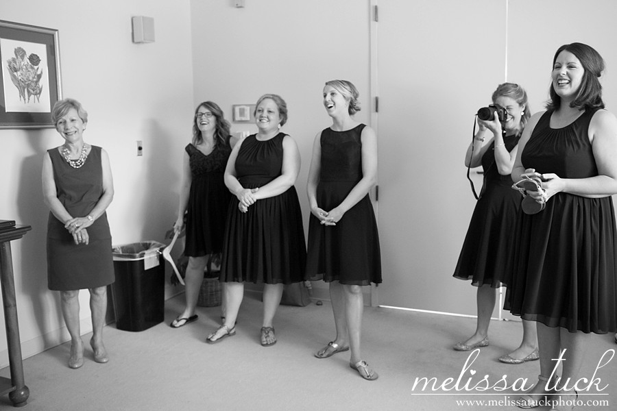 Maryland-wedding-photographer-knoblich_0007.jpg
