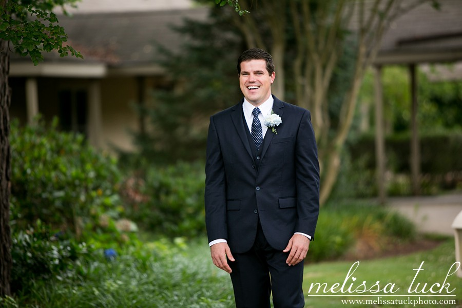 Maryland-wedding-photographer-knoblich_0009.jpg
