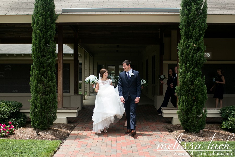 Maryland-wedding-photographer-knoblich_0011.jpg