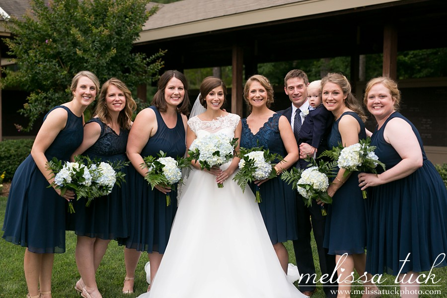 Maryland-wedding-photographer-knoblich_0012.jpg