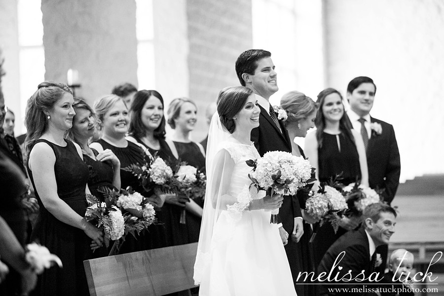 Maryland-wedding-photographer-knoblich_0019.jpg