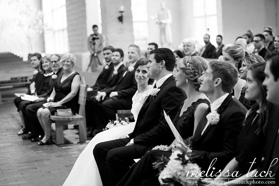 Maryland-wedding-photographer-knoblich_0020.jpg