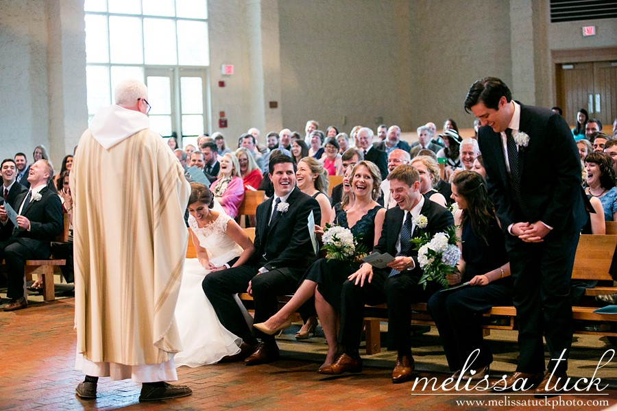 Maryland-wedding-photographer-knoblich_0022.jpg