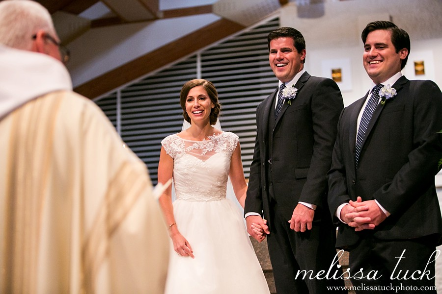 Maryland-wedding-photographer-knoblich_0023.jpg