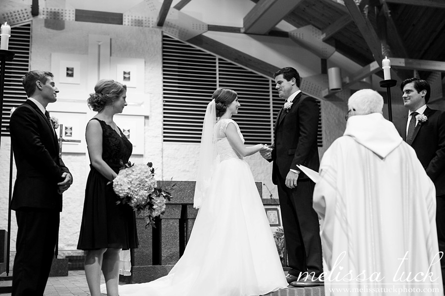 Maryland-wedding-photographer-knoblich_0025.jpg