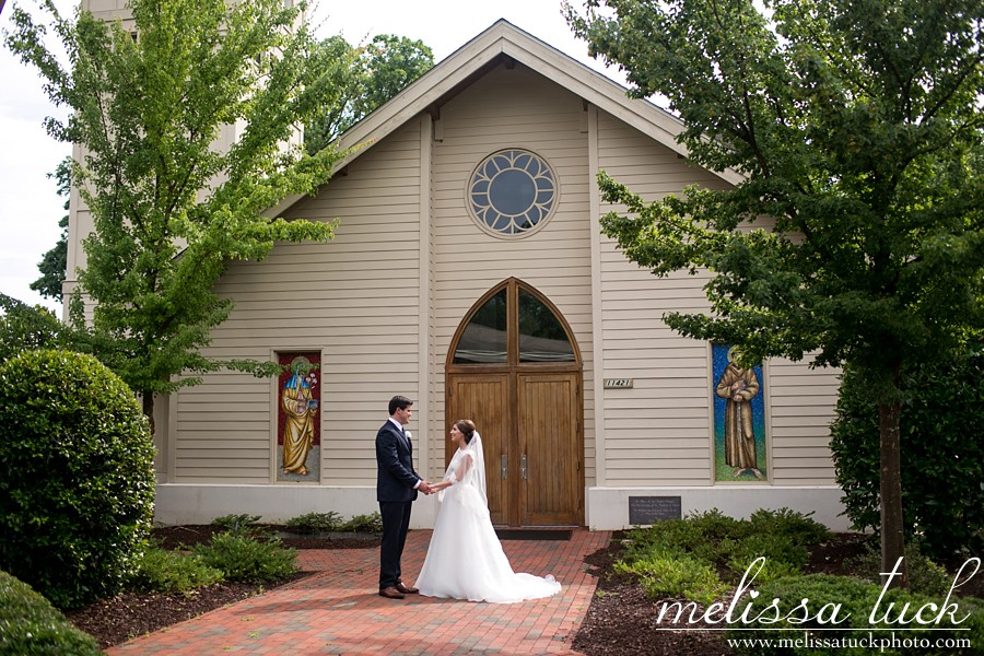 Maryland-wedding-photographer-knoblich_0034.jpg