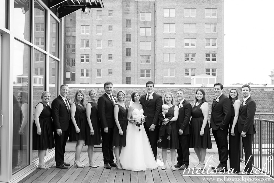 Maryland-wedding-photographer-knoblich_0042.jpg
