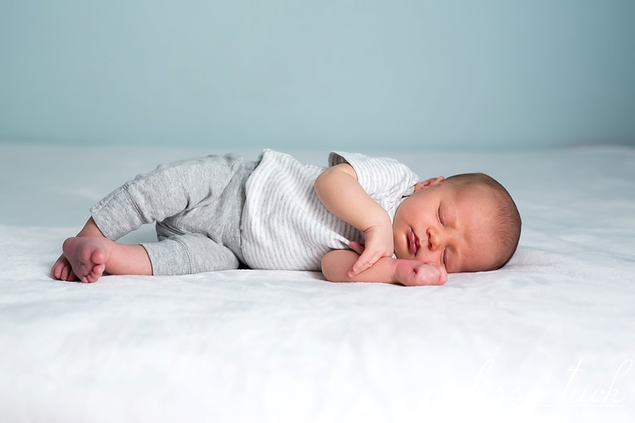 Frederick-Maryland-newborn-photographer-Hank_0001.jpg
