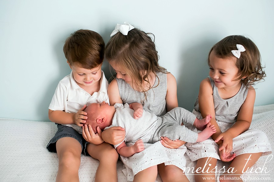 Frederick-Maryland-newborn-photographer-Hank_0009.jpg