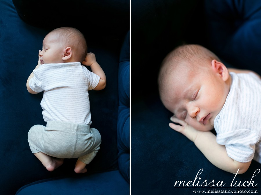 Frederick-Maryland-newborn-photographer-Hank_0013.jpg