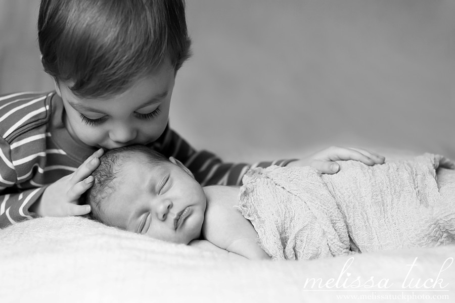 Frederick-Maryland-newborn-photographer-lorelei_0010.jpg
