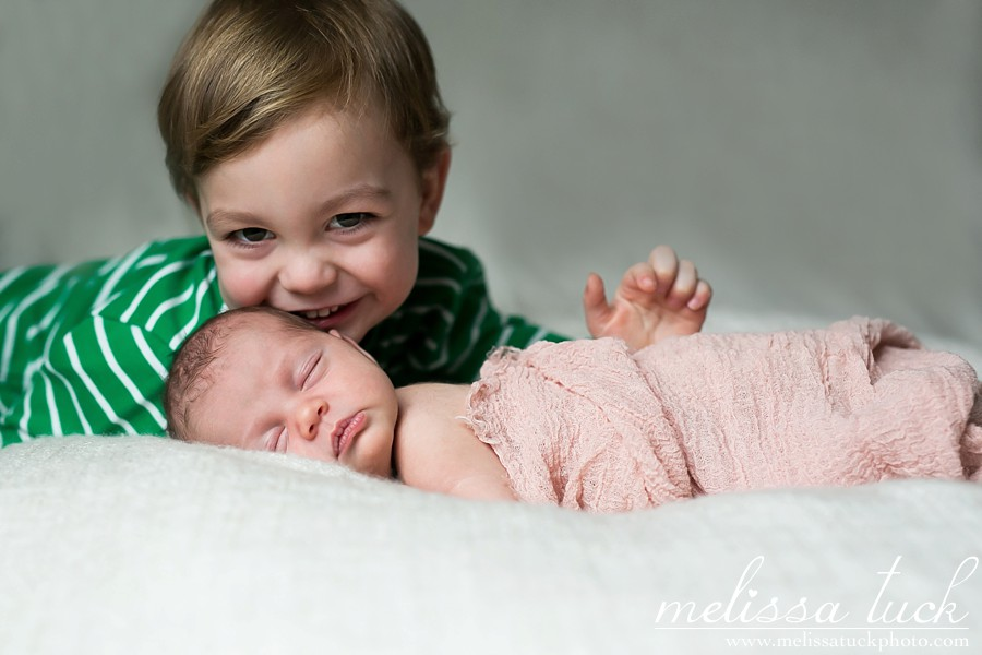 Frederick-Maryland-newborn-photographer-lorelei_0011.jpg