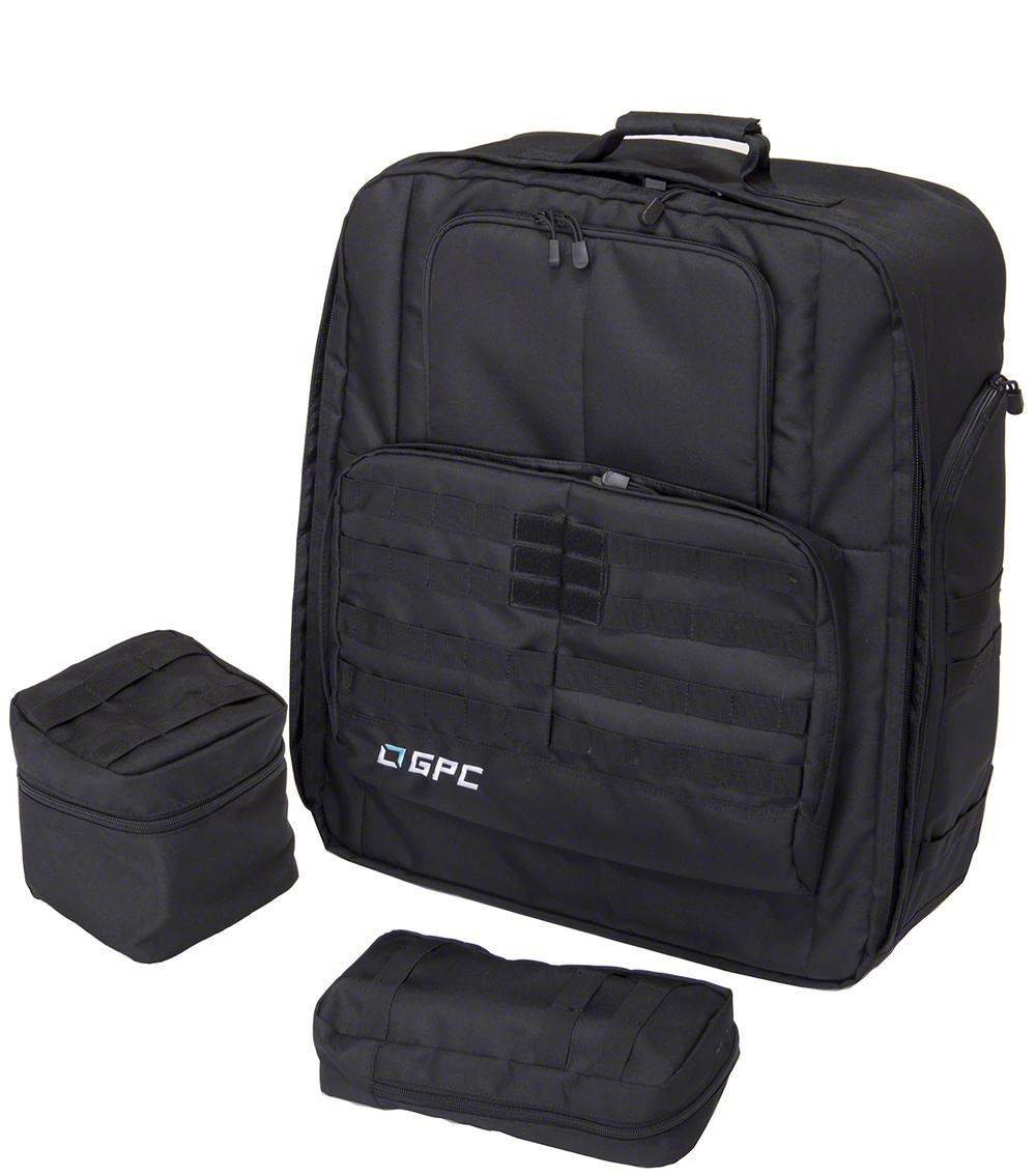 GPC_DJI_ Inspire_Backpack-050 CLOSED MAIN.jpg
