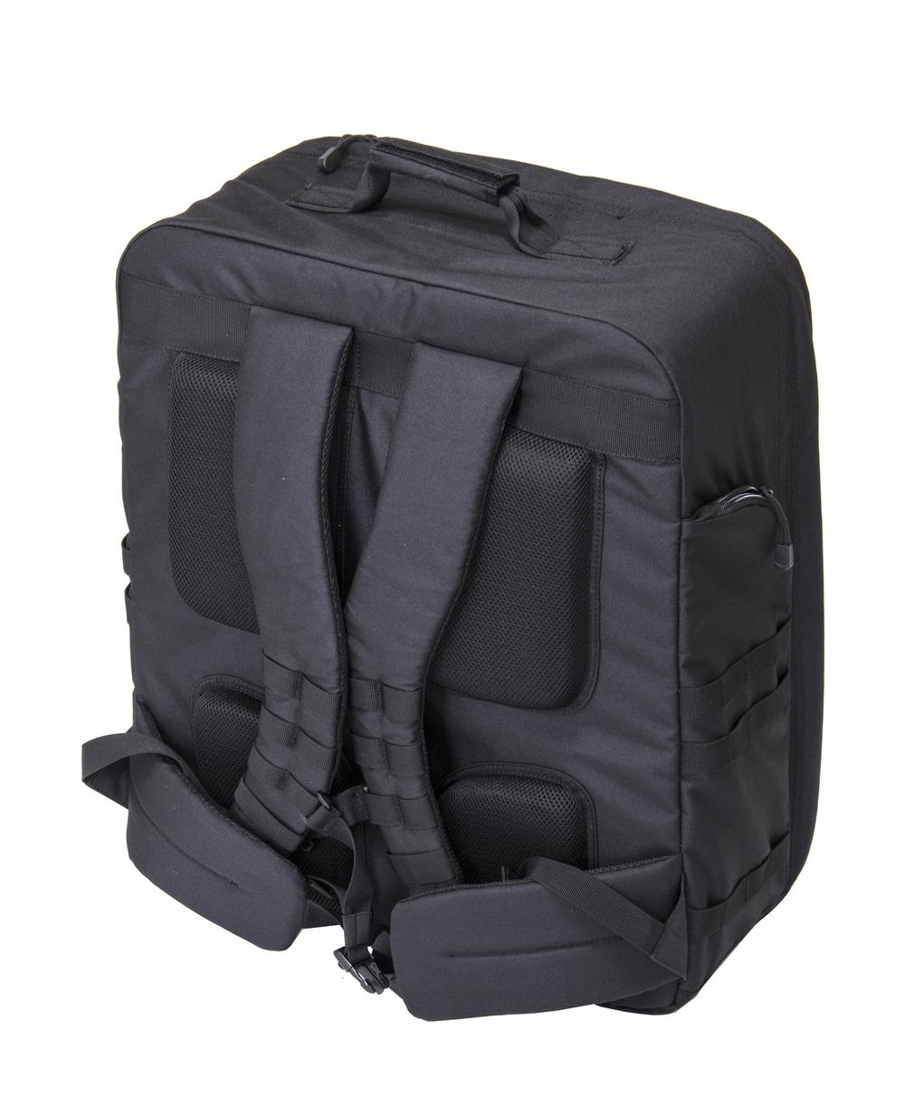 GPC_DJI_ Inspire_Backpack-062 BACK CLOSED MAIN.jpg