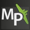 Missionplanner.png