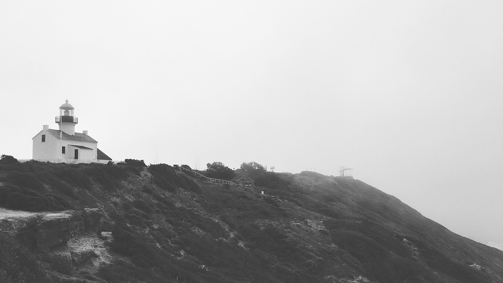 Point-Loma-Lighthouse-Squarespace-Background.jpg