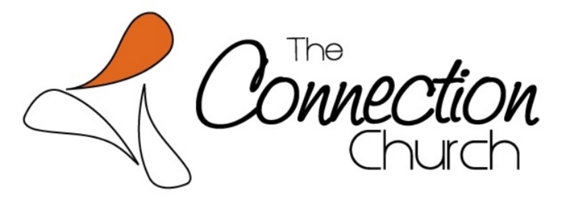 The Connection Church