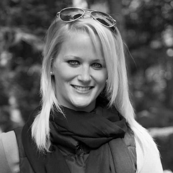 Kristin Dziadul, KDMedia