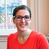 Susan K. Schwartz, Attorney