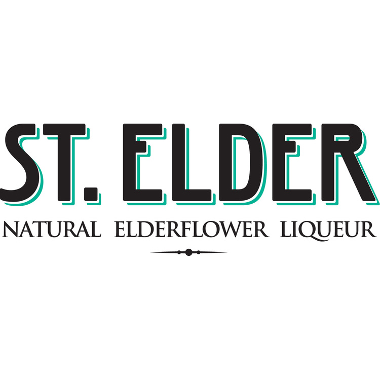 St. Elder is proudly produced in Somerville, MA.  Crafted in small batches from a natural extract of fresh elderflower blossoms, the result is a finely balanced, versatile liqeur that easily pairs with a variety of spirits, wines and beers to liven up any clasic cocktail. Make sure to grab your mixed cocktail at Oficio's upcoming Spring Art Reception!