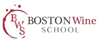 BostonWineSchool01.PNG