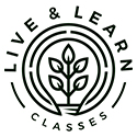 Live-LearnClasses_v2_Black125w01.jpg
