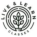 Live-LearnClasses_v2_Black125w01.jpg