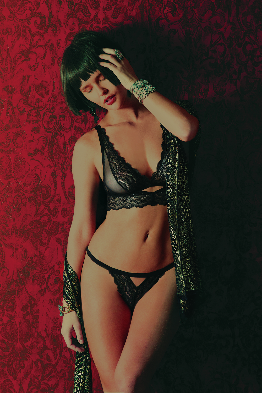 pic4-coco-lola-memphis-tn-lingerie.jpg