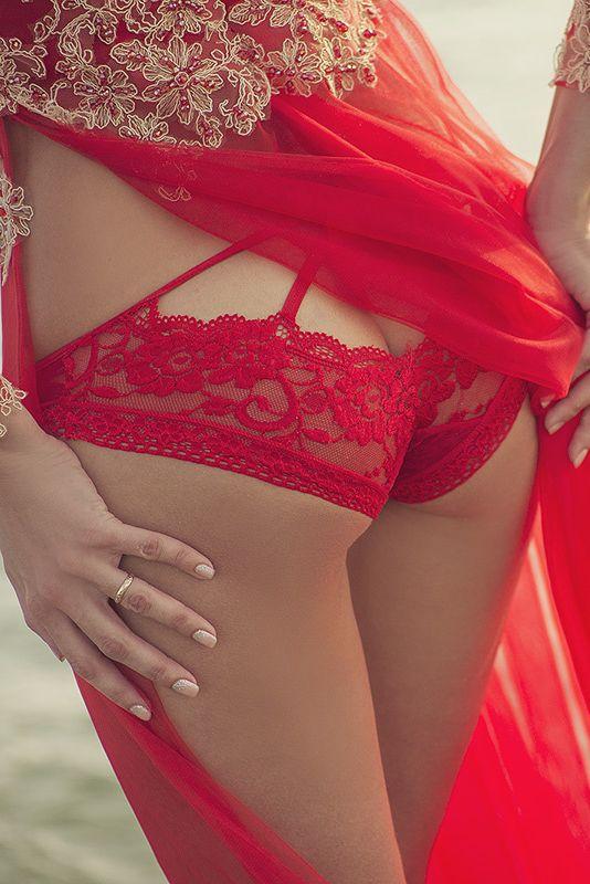 pic5-coco-lola-memphis-tn-lingerie.jpg