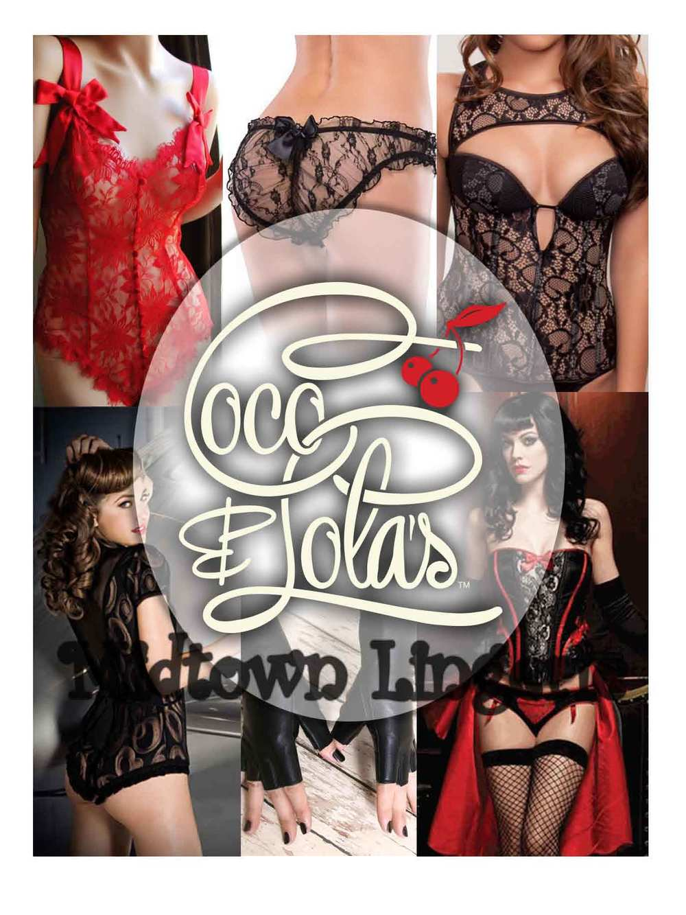 pic6-coco-lola-memphis-tn-lingerie.jpg