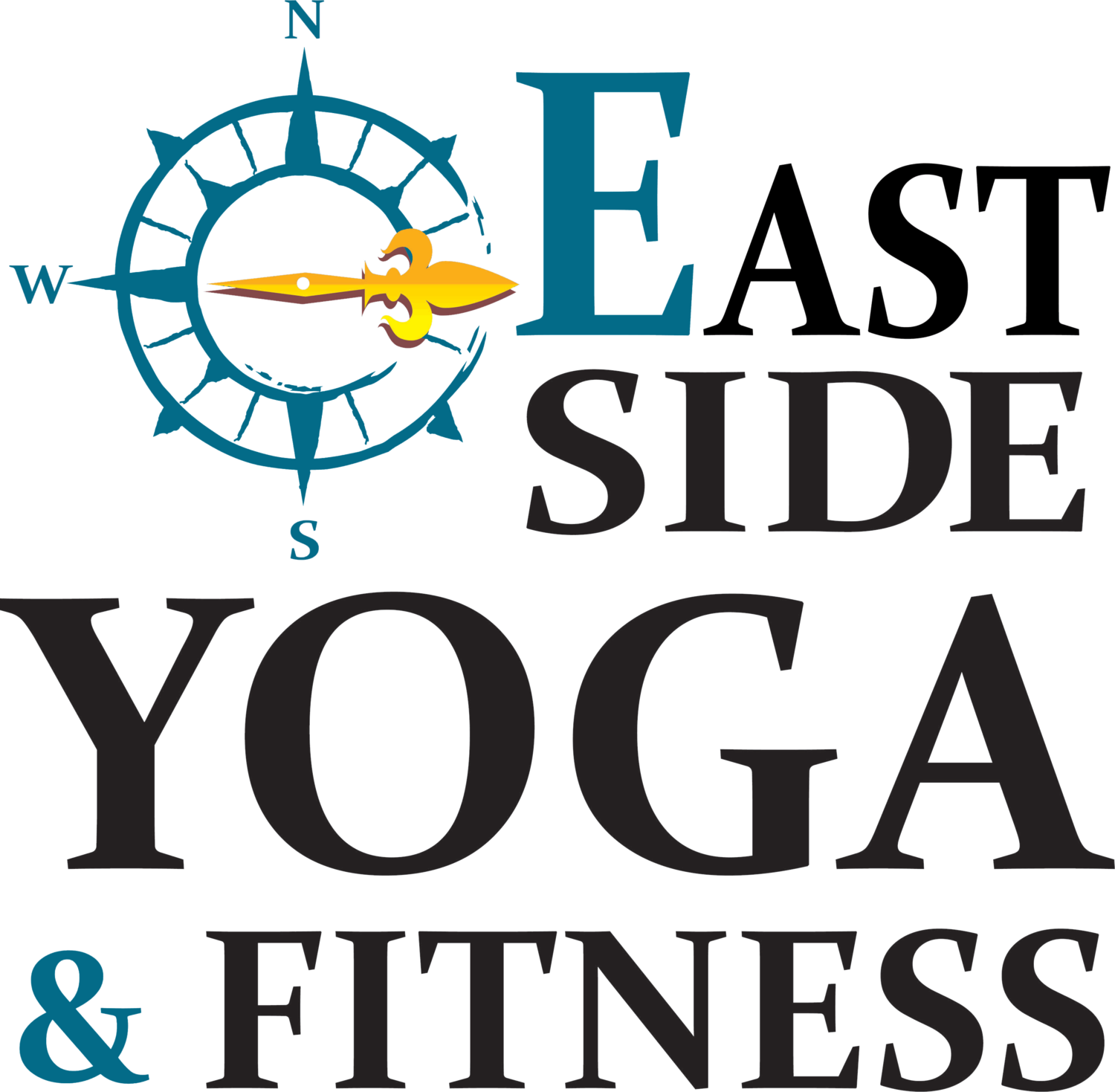 East Side Yoga and Fitness