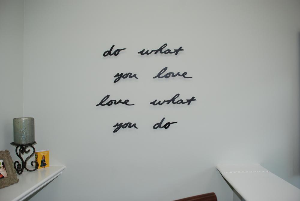 do what.JPG