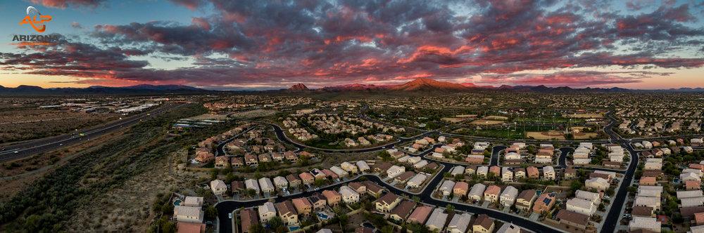 Arizona Listing Pros_0018-Pano.jpg
