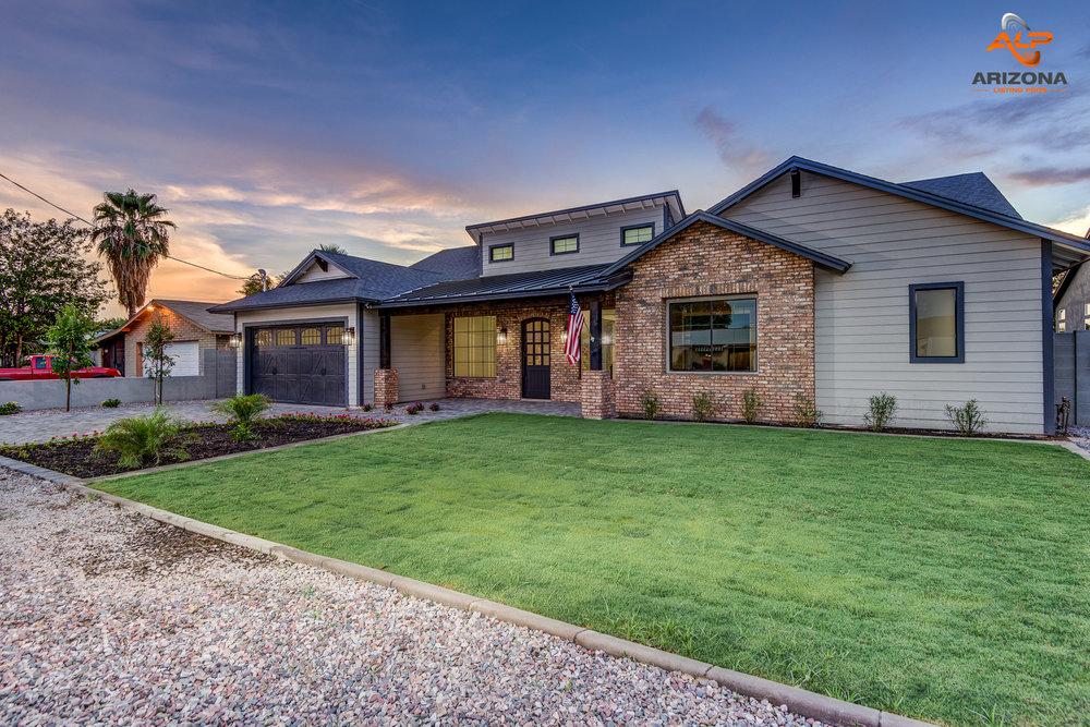 Arizona Listing Pros, Twighlight Photography, Luxury Real Estate Photography, Arcadia, Arizona, 4428 North 38th Street, Phoenix, AZ.jpg